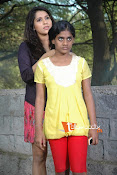 Rani Gari Bangalow working stills-thumbnail-12