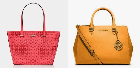 dc09c261b916 Artremis Capital  Kors vs Kate Spade vs Coach  What s a better buy