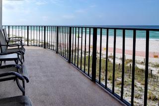 Panama City Beach Condo For Sale, Edgewater Beach