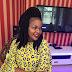 Wema Sepetu Awashushua Wanaomsema Aunt na Zari