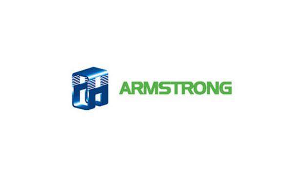 Lowongan Kerja PT. Armstrong Industri Indonesia Cikarang