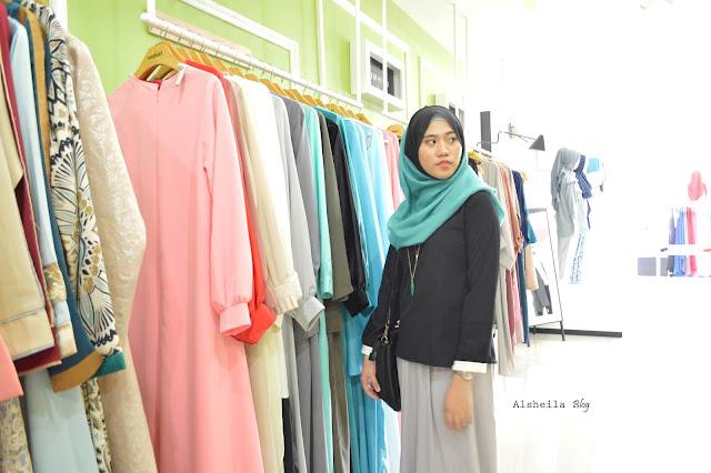 muslimarket muslim market entrepreneur community