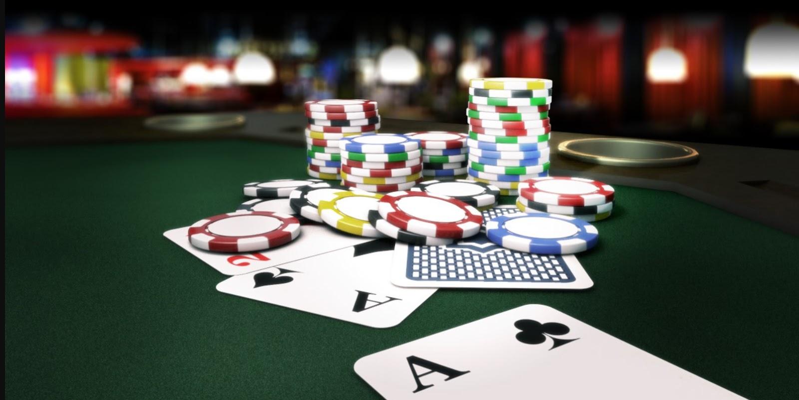 Покер онлайн игра для новичков играть в казино онлайн в игру халк