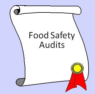 Third Party Food Safety Audit Companies
