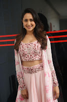 Pragya Jaiswal in stunning Pink Ghagra CHoli at Jaya Janaki Nayaka press meet 10.08.2017 042.JPG