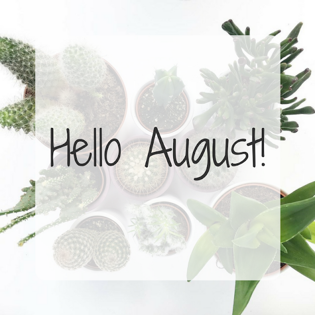 Teacups_and_Buttondrops_Hello_August