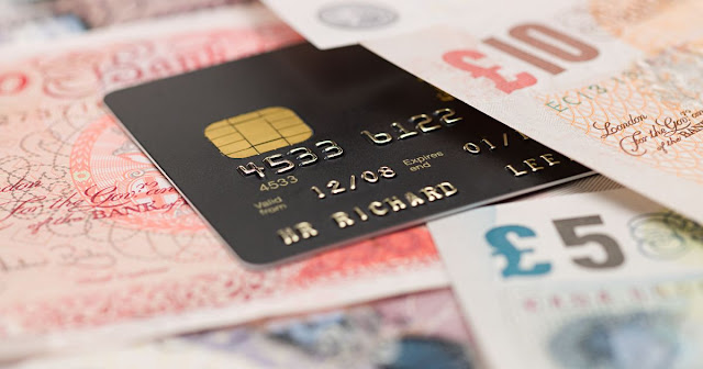 刷卡換現金以合法程序保障自己