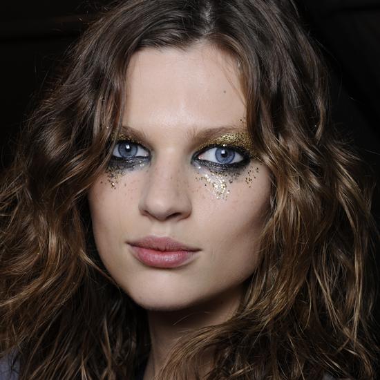 Believe Beauty Lounge: Spring Runway Hair & Makeup Trends