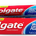 Success Story Of Colgate, One Of The Bestselling Toothpaste Brand