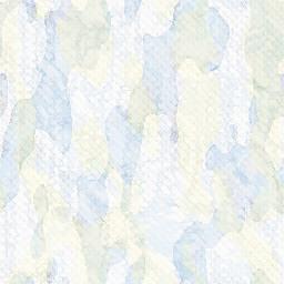 Watercolor Splatter Seamless Background For Websites