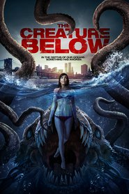 Film The Creature Below (2017) Subtitle Indo Bluray