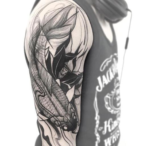 5 Top Tattoo Ideas