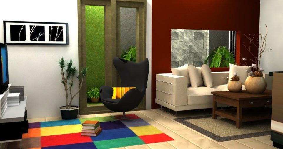 desain+interior+ruang+tamu+minimalis