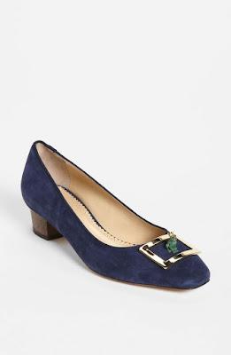 opciones de Zapatos de Vestir Mujer