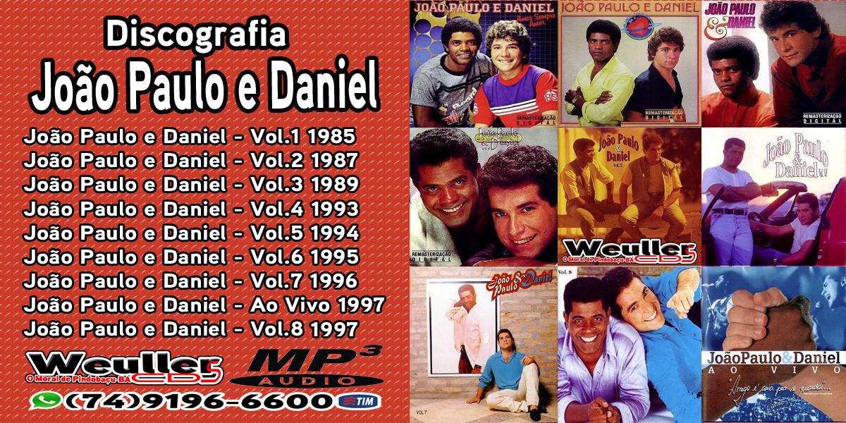 DE GRATIS CINTURA BAIXAR CD MOLA 2012