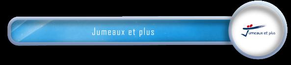 www.jumeaux-et-plus.fr