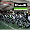Lowongan Operator Produksi PT Kawasaki Motor Indonesia (KMI) Tahun 2019