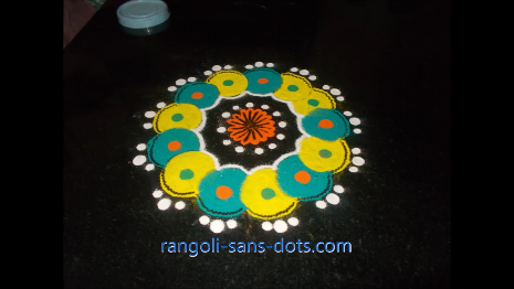 rangoli-with-bangles-technique-1i.jpg