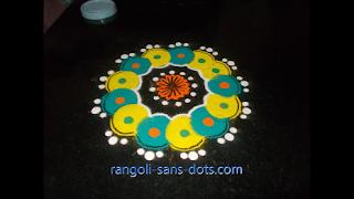 rangoli-with-bangles-technique-1i.jpg