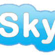 xSky Review