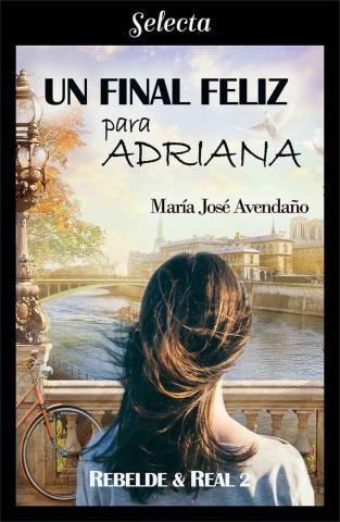 Un final feliz para Adriana