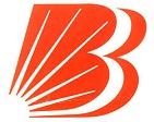 Bank Of Baroda Recruitment | As a part of Bank's ambitious strategy to cater to Wealth Management Services to HNI/UHNIs, Bank of Baroda is looking for Wealth
