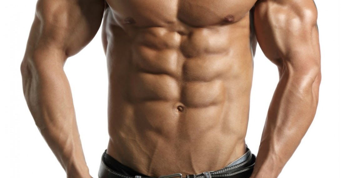 how to have six pack in 1 week
