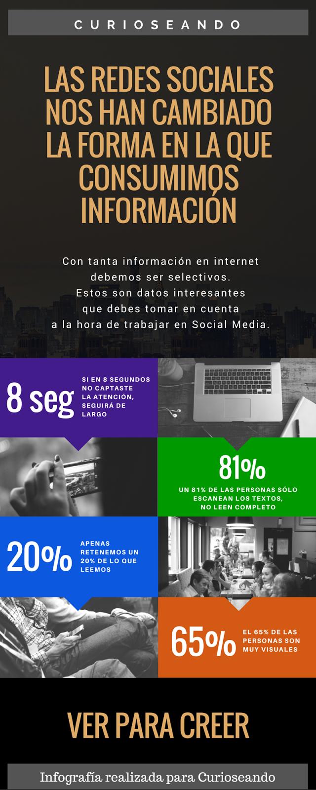 Las-redes-sociales-han-cambiado-la-forma-en-la-que-consumimos-información-infografia
