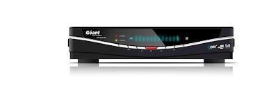 FLASH SAMSAT 560 USB GRATUIT