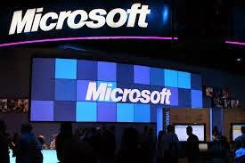 微軟確認放棄 IE 品牌,Windows 10 瀏覽器啟用新名稱