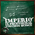 DESCARGAR: Imperio Vol 15 (El Profesional)