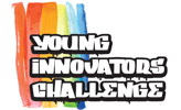 Sime Darby Young Innovators Challenge 2016