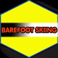 https://play.google.com/store/apps/details?id=com.AllSportsTutorials.barefoot_skiing