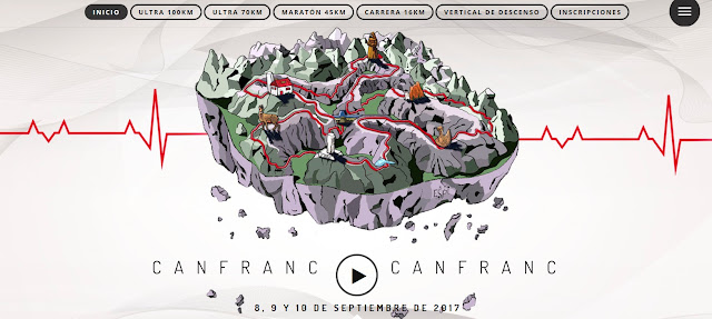 http://canfranccanfranc.com/