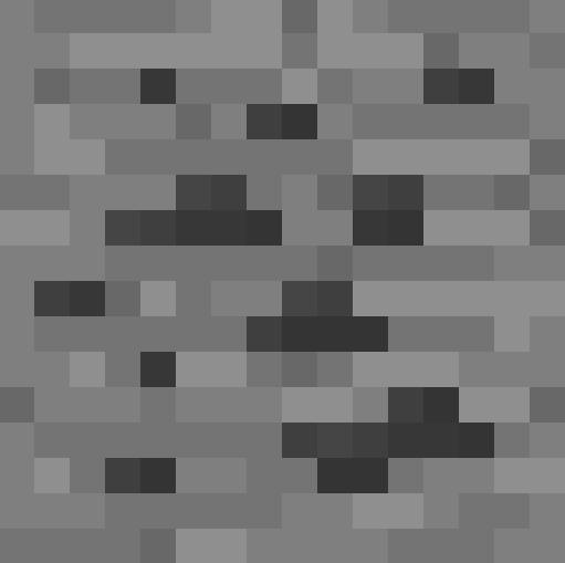 minecraft background template - photo #17