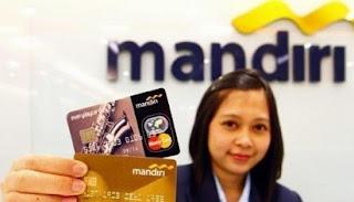 Cara Cek Limit Kartu Kredit Mandiri,check kartu kredit,cara mengecek,kartu kredit mandiri,cek tagihan,kartu kredit,limit kartu kredi,bank mega,mandiri skyz,mandiri titanium,kartu kredit bni,cara cek,