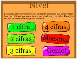 http://www.dibujosparapintar.com/juegos_ed_matematicas_multiplicaciones.html