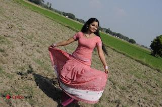 Poovitha Arvind Roshan Keerthi Shetty Shakila Starring Sevili Tamil Movie Stills  0030.JPG