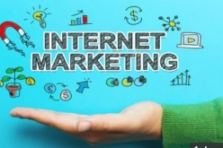 The Internet Marketing Basics That You Must Know