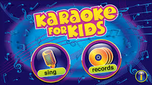 Kids Karaoke android