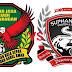 Live Streaming Kedah vs Suphanburi FC 24.1.2018 Friendly Match