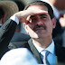 Tribunal ratifica amparo a Guillermo Padrés, pero no saldrá libre