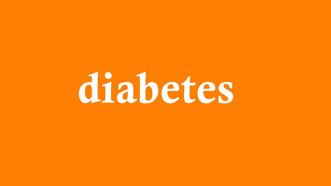 4-cara-diabetes-dapat-mempengaruhi-mata