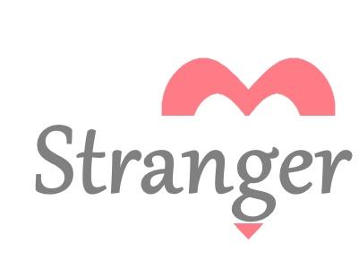 Stranger WebCam