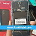 Winmax Polar H5 MT6580 6.0 Flash File 100% Tested
