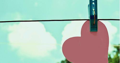 Casa Cogumelo: Meu Coração Está Em Tudo