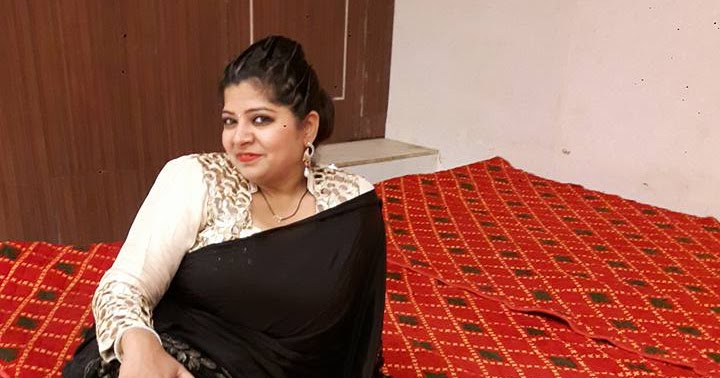 Bhare Badan Ki Bhabhi - Desi Moti Randi-7167