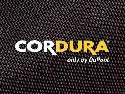 Apa itu Cordura?