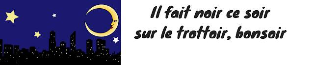 Virelangues - łamaniec językowy 3 - Francuski przy kawie
