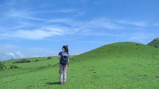 Wisata, Tips Wisata, Makassar, Sulawesi Selatan, Makassar Guide